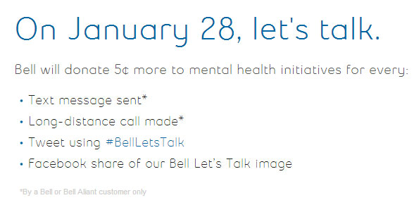 bellletstalk2014-donate_588