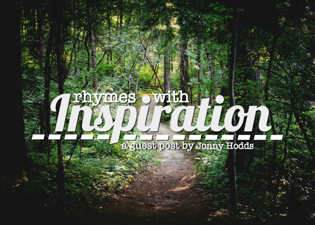 rhymeswithinspiration1