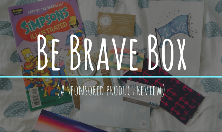 review-be-brave-box-1